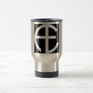 AE Travel Mug