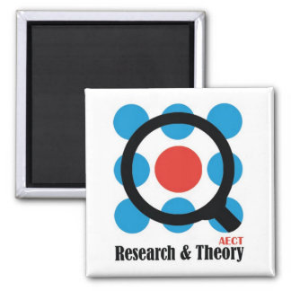 AECT Research and Theory Magnet