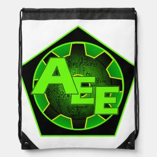AEE Backpack