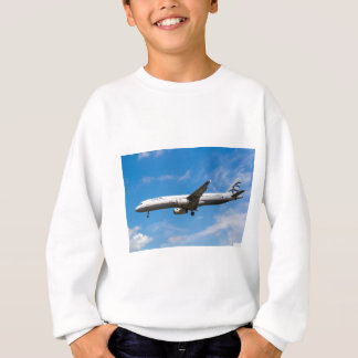 Aegean Airlines Airbus A321 Sweatshirt