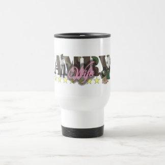 aemy wife mug