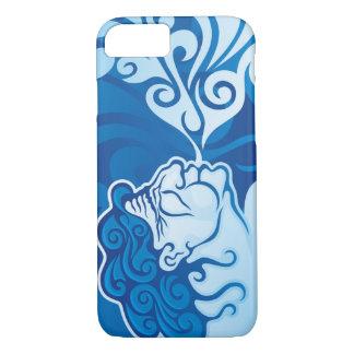Aeolus iPhone 7 Case