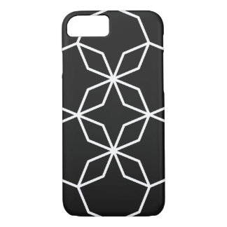 """""""AERIAL VIEW"""" iPhone 7 CASE"""
