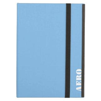 Aero iPad Air Cases