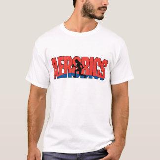 Aerobics T-Shirt