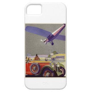Aerodrome Case For The iPhone 5