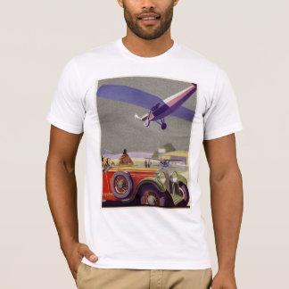 Aerodrome T-Shirt
