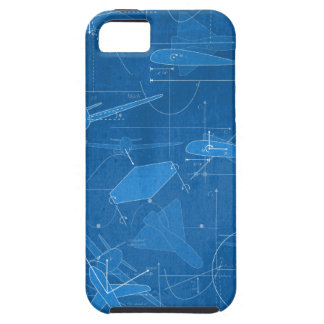 Aerodynamics Case For The iPhone 5