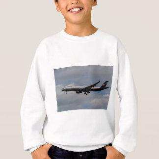 Aeroflot Airbus A330 Sweatshirt