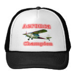 Aeronca Champion