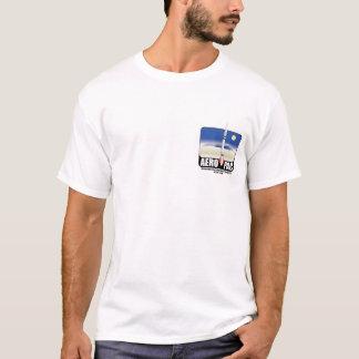 AeroPac Logo Full Color T-Shirt