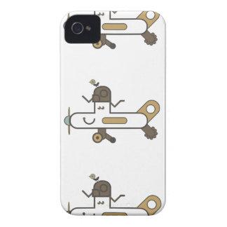Aeroplane Case-Mate iPhone 4 Case-Mate iPhone 4 Cases