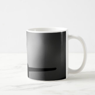 Aeroplane Coffee Mug