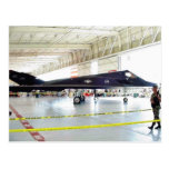 Aeroplane Stealth Fighter