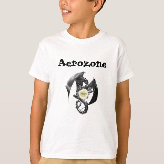 Aerozone shirt 1
