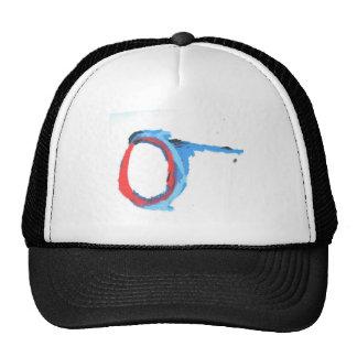 Aetherium Schizm Trucker Hat