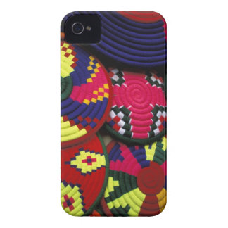 AF, Egypt, Upper Egypt, Aswan. Aswan souk Case-Mate iPhone 4 Case