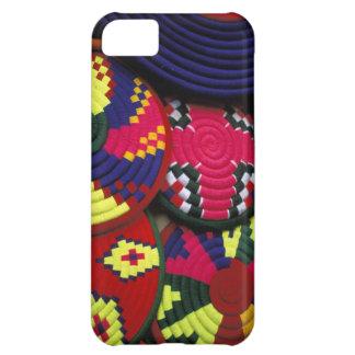 AF, Egypt, Upper Egypt, Aswan. Aswan souk iPhone 5C Case