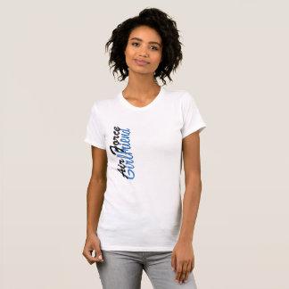 AF Girlfriend T T-Shirt