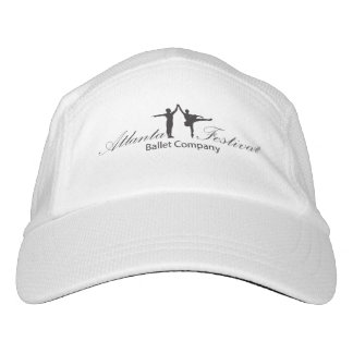 AFB Performance Hat