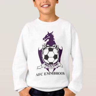 AFC Emmbrook Sweatshirt