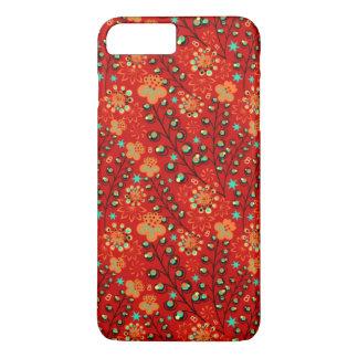 Affectionate Fair-Minded Forceful Elegant iPhone 7 Plus Case