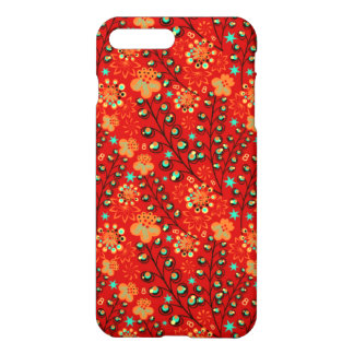 Affectionate Fair-Minded Forceful Elegant iPhone 7 Plus Case