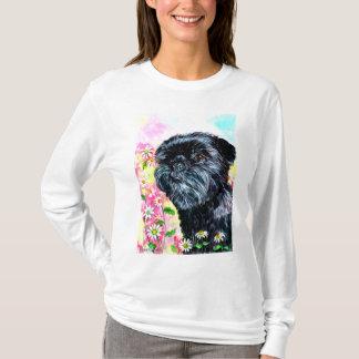 Affenpinscher T Shirt