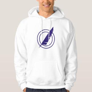 Affinity Design Inc. hoody