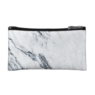 Affluence Cosmetic Bag