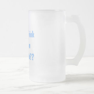 afford me light blue coffee mugs