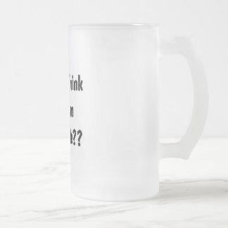 afford me coffee mugs