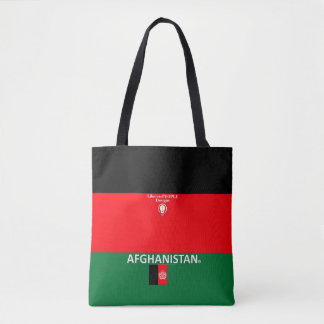 Afghanistan Fashion Bag for Her