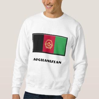 AFGHANISTAN SWEATSHIRT