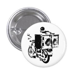 AfH DC Button II