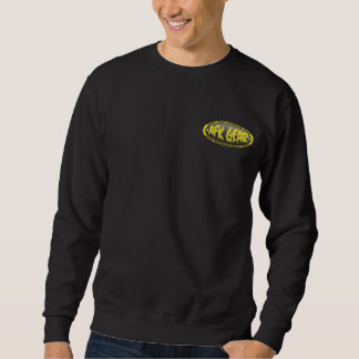 AFK Gear Black Shirt 2