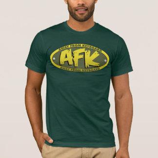 AFK Moss Shirt 1