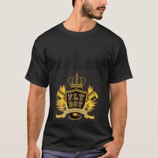 AFK T-Shirt Module 001