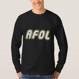 AFOL T-Shirt