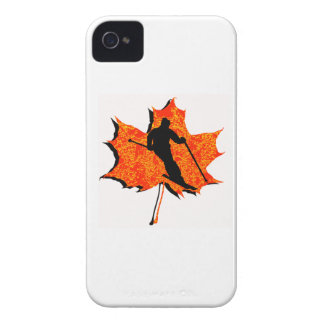 afr44 png iPhone 4 Case-Mate cases