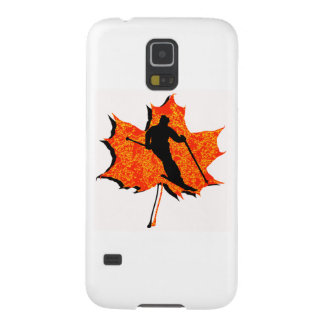 afr44.png case for galaxy s5