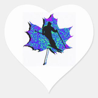 afr49.png heart sticker