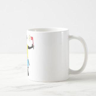 Africa1 Mugs