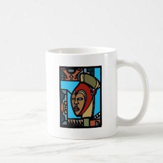 africa3 mug