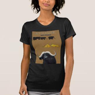 Africa3 Shirts