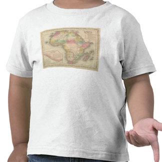 Africa 13 t shirt