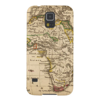 Africa 16 galaxy s5 covers