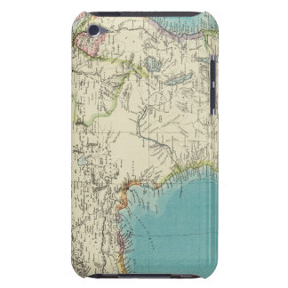 Africa 17 iPod Case-Mate cases