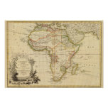 Africa 17 print