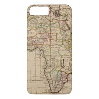 Africa 19 iPhone 8 plus/7 plus case